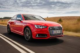 audi jeep 2016 audi models latest prices best deals specs news and reviews