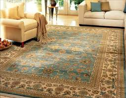 royal design center carries the finest quality area rugs to suit
