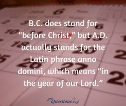 what is the meaning of what is the meaning of bc and ad b c and a d