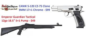shooters supply black friday november 2014 weaponsman