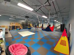 sensory gym for kids in palm beach gardens florida triumph kids