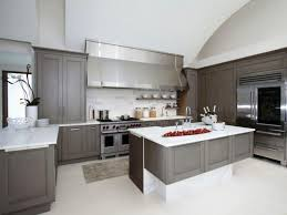 white and gray kitchen ideas white gray kitchen ideas gray bar stools white 4 door door