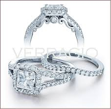 engagements rings london images Verragio news jewelry engagement rings and wedding bands part 29 jpg