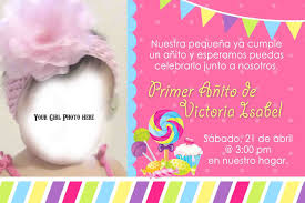 60th birthday invitation wording in spanish wedding invitation