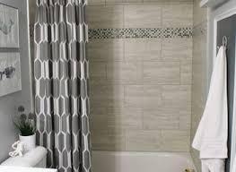 small bathroom renovation ideas on a budget redportfolio realie