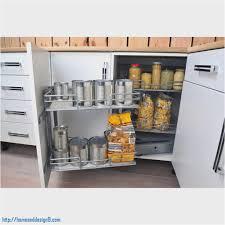 plateau tournant pour meuble de cuisine plateau tournant pour placard cuisine inspirational meuble cuisine