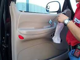installing electric life power windows in a ford f150