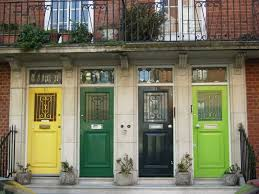 Entry Door Colors by Home Design How To Choose A Front Door Color Todays Entry Doors