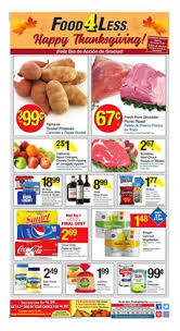 stater bros winchester ca 30712 benton rd hours deals