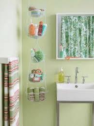 Do It Yourself Bathroom Ideas Diy Bathroom Storage Ideas 22 Charming Do It Yourself Bathroom