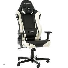 chaise de bureau recaro chaise de bureau baquet fauteuil siege gamer pro pas but bim