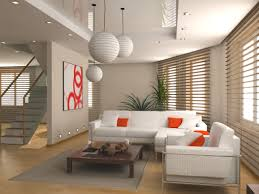 Basement Remodeling Naperville by Home Bathroom Kitchen Remodeling Naperville Il Batavia Builders