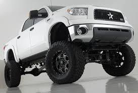 best toyota tundra leveling kit best lift kit for your toyota tundra toyota tundra