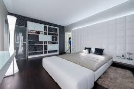 decoration maison chambre coucher ordinaire decoration maison chambre coucher 7 amenagement chambre