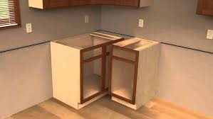 how to hang kitchen wall cabinets ikea cabinet mounting rail ikea kitchen wall cabinet suspension
