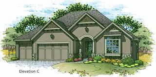 1 5 story house plans new aspen rodrock homes house plan ideas