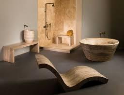 japanese bathroom ideas 28 best japanese bathrooms images on japanese bathroom