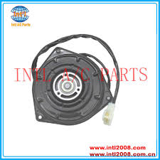 ac fan motor gets a c radiator fan motor condenser fan motor for wish honda 065000