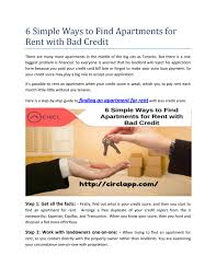 home design credit card ge money best how to get apartment with bad credit home design very nice