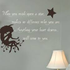 Chandelier Wall Decal Astronomy U0026 Space Wall Decals You U0027ll Love Wayfair