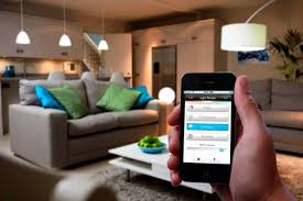 home tech selling your house coldwell banker thinks smart home tech can
