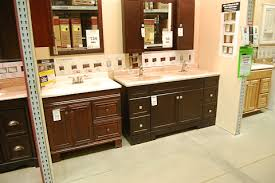Lowes Bathroom Cabinets Wall Bathroom Cabinets At Lowes Captivating Personality Flawless