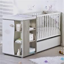 chambre bébé leclerc 38 inspirant disposition lit bébé leclerc inspiration maison