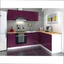 nettoyer cuisine nettoyer meuble laque noir comment nettoyer meuble cuisine laqu