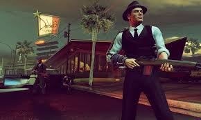 the bureau xbox 360 it s out of this the bureau xcom declassified announced