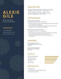 graphic design resumes design resume 2017 resume builder resume bronnikov club