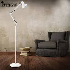 Cheap Table Lamps Modern Ceiling Lights Bedroom Living Room India Contemporary Table