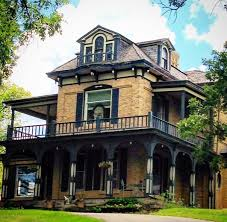 italianate style house coolest houses in minnesota 100 51