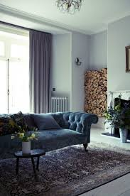 Victorian Living Room Furniture by Top 25 Best Chesterfield Corner Sofa Ideas On Pinterest Velvet