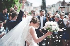 dã marches administratives aprã s mariage mariage civil en et religieux au portugal organisation du