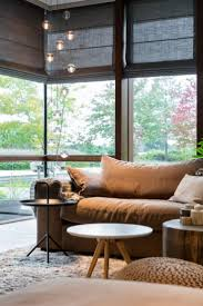 Interior In Home by 2427 Best House Images On Pinterest Window Coverings Bedroom