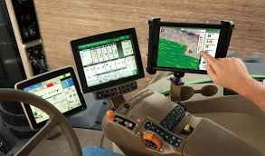 data management harvest mobile john deere ca