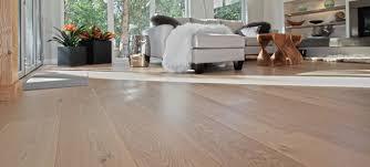floor vancouver hardwood flooring exquisite on floor with