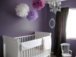 57 best grace u0027s purple u0026 turquoise nursery images on pinterest