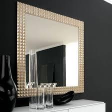 Bathroom Wall Mirror Ideas Bathroom Cabinets Small Bathroom Mirror Ideas Farmhouse