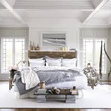 wohnideen minimalistischem markisen schlafzimmer modern wandschrge ziakia ragopige info