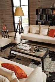 sofa distressed leather sofa sofa mart small sectional sofa sofa
