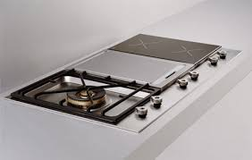 Induction Vs Radiant Cooktop Gas And Induction Cooktop Best Gas Stoves In India Top 10 Of 2017
