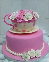 kitchen tea cake ideas 1000 images about tea pot cake on teapot cake bridal
