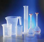 plastic ware new line of corning reusable plastic ware american laboratory