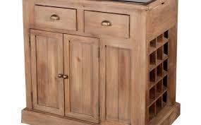 kitchen lovely unfinished kitchen island base cabinets riveting