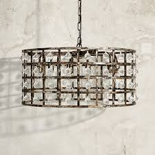chandeliers design amazing arhaus warehouse sale cheap chic