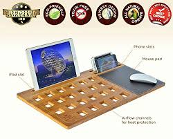 best laptop lap desk for gaming top 10 best lap desk for gaming top product reviews no place