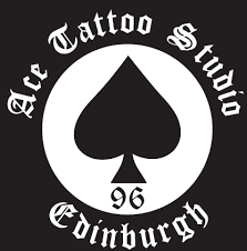 ace art tattoo leeds opening times ace tattoo