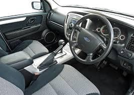 ford escape 2016 interior file 2007 ford escape zc xls wagon 2011 04 22 02 jpg