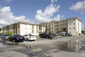 sunhouse apartments rentals hialeah fl apartments com